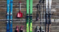 ski - copie