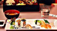 sushi-maki-sashimi