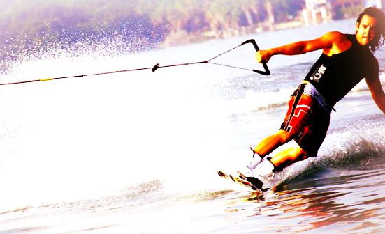 wakeboard-homme